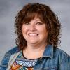 Angi Baldwin's Profile Photo