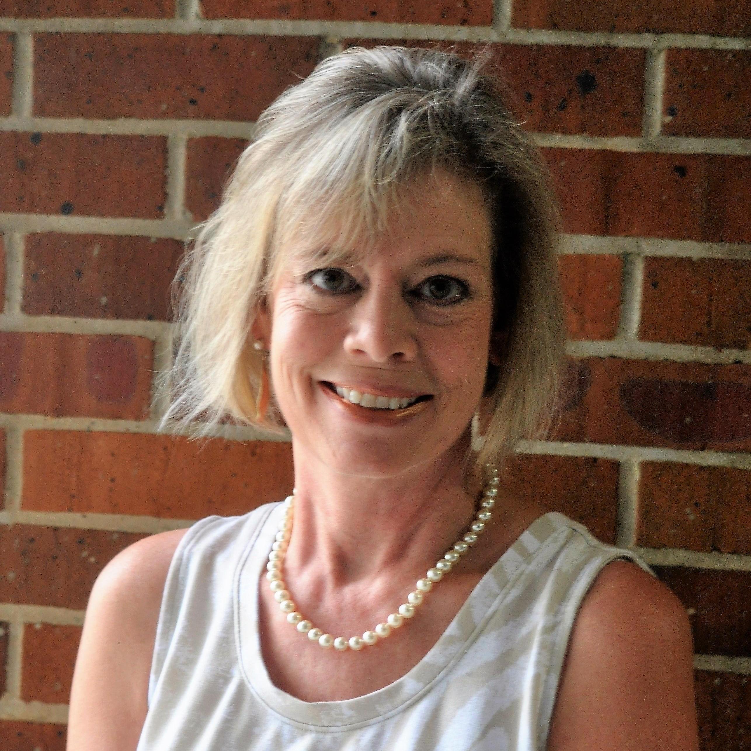 Tracy Ferraez's Profile Photo