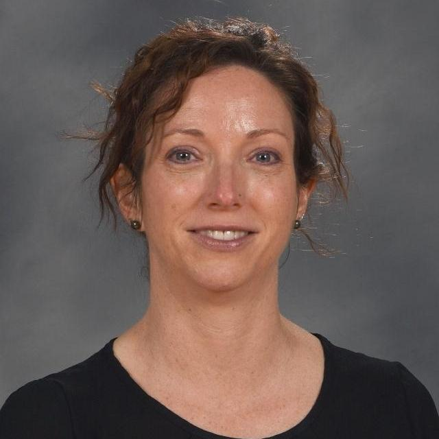 Robin Grove's Profile Photo