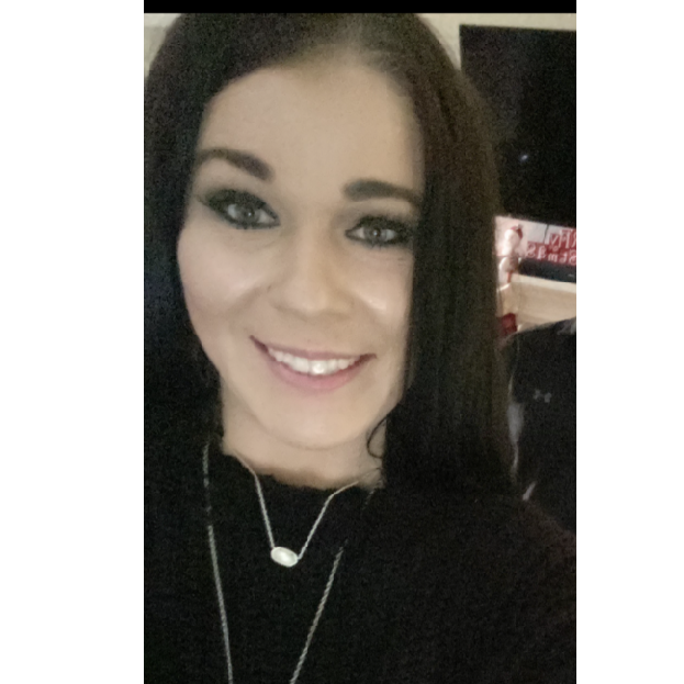 Amber Coleman's Profile Photo