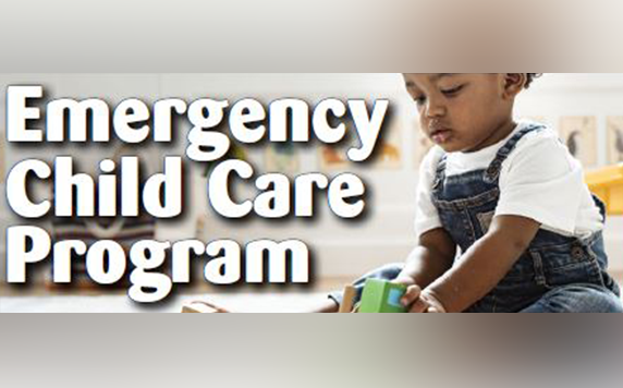 Al-Madinah School Emergency Child Care is open during July & August Featured Photo