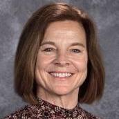Joan Coates's Profile Photo