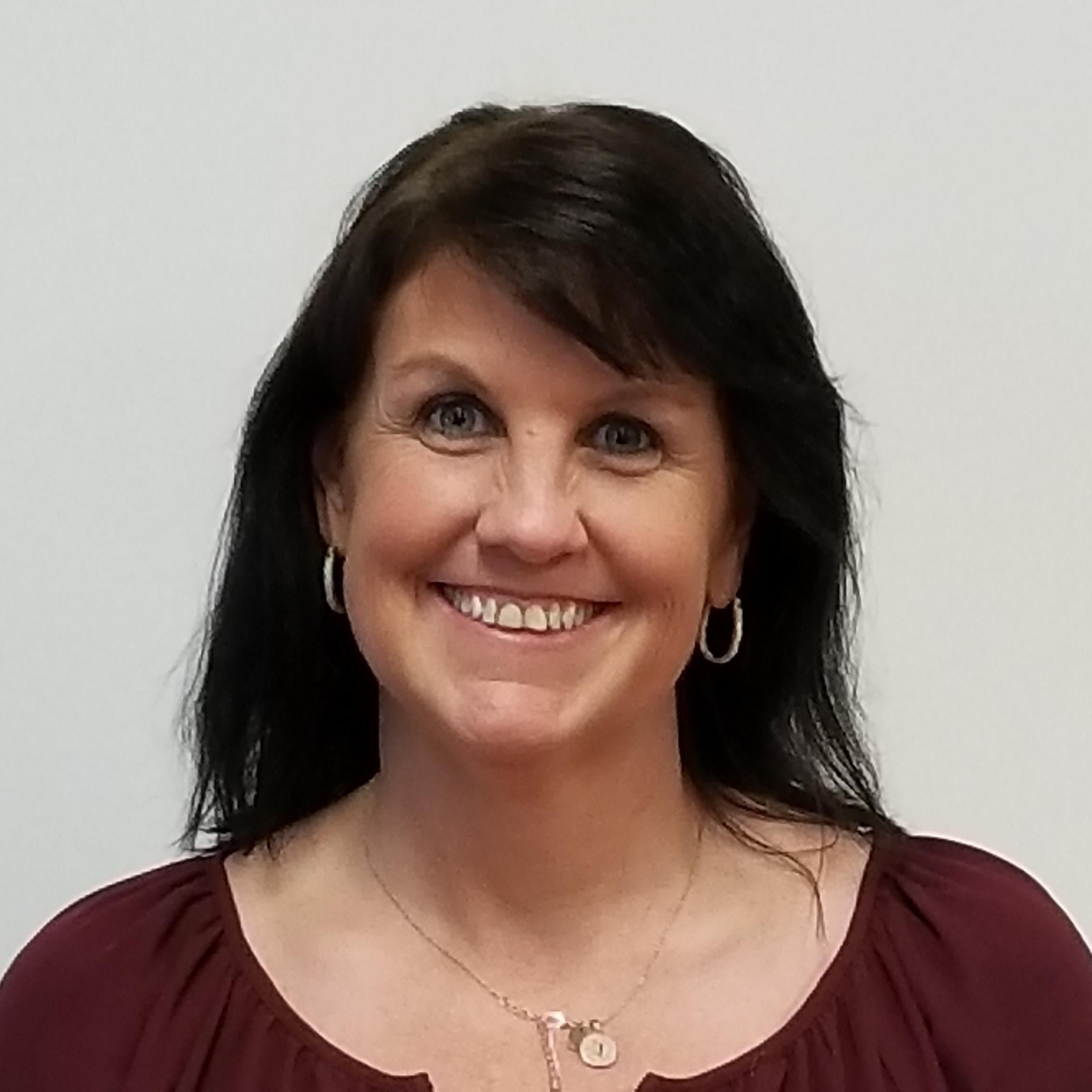 Jill Wood's Profile Photo