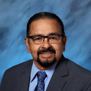 Nelson Osorio's Profile Photo