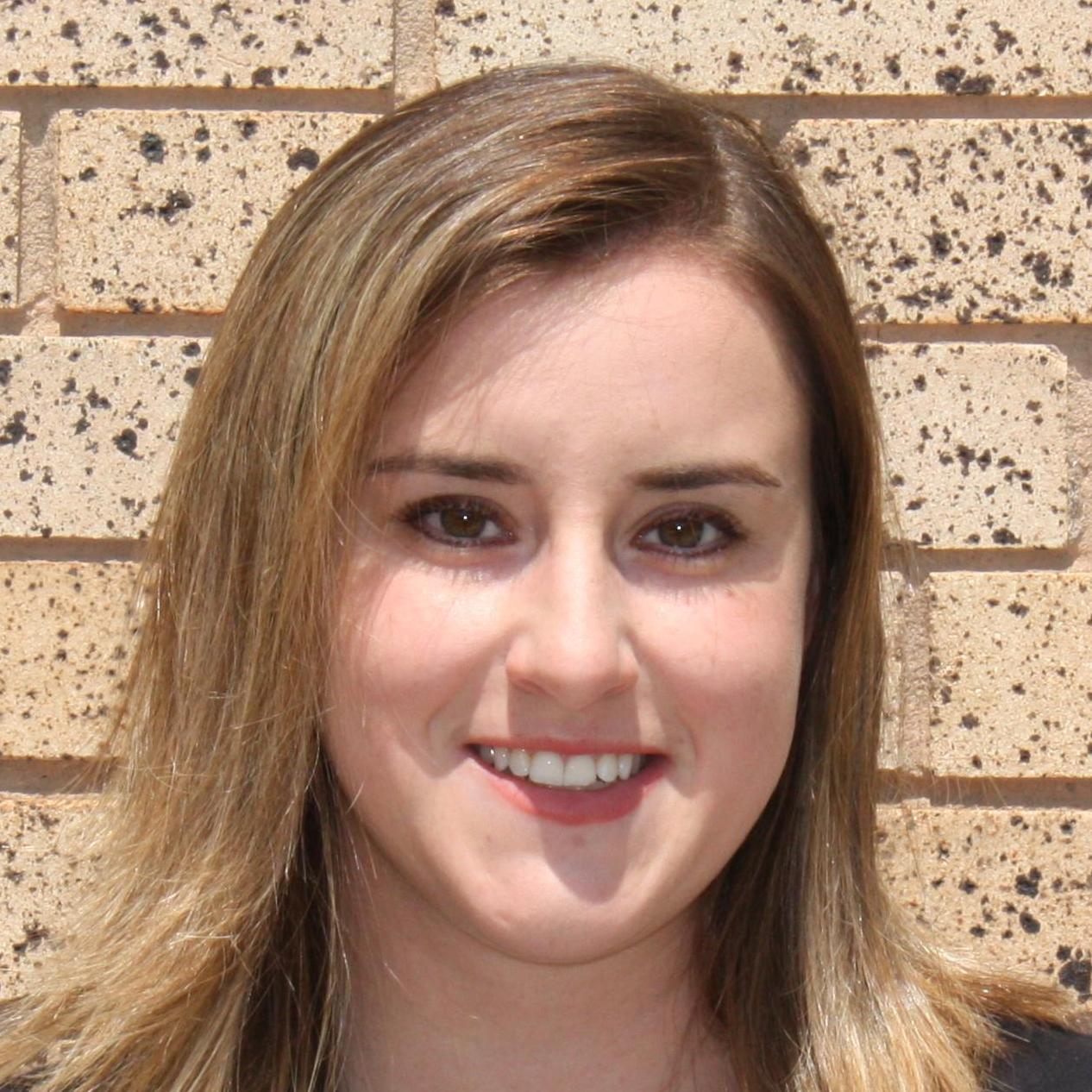 Jessey Hampton's Profile Photo