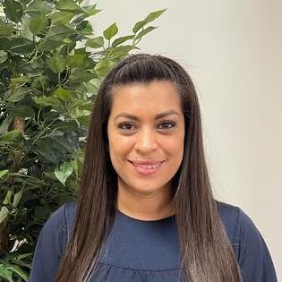 Lorena Urquizo's Profile Photo