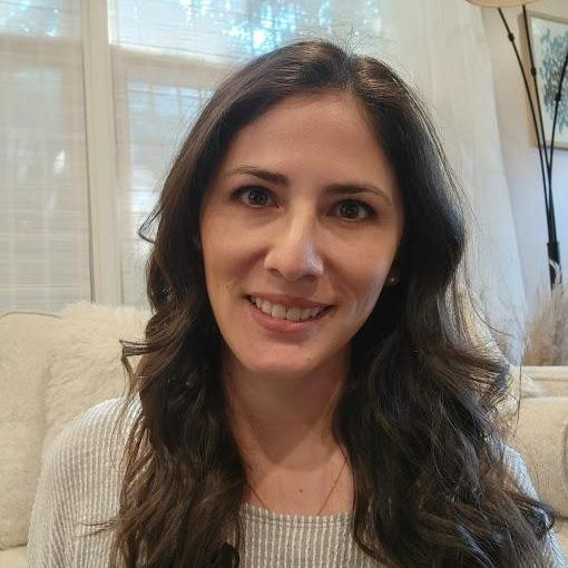 Carolyn Pacora's Profile Photo