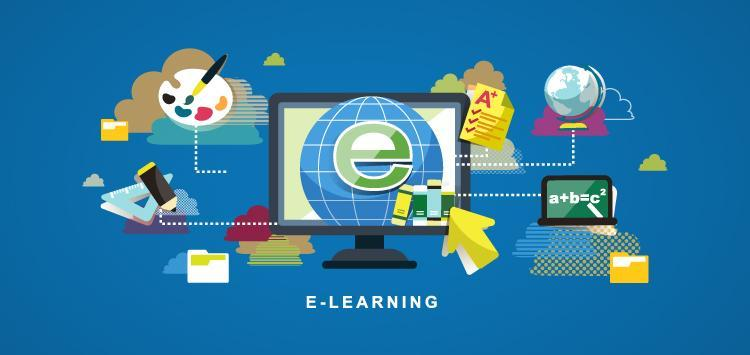 October 19 is an eLearning Day: What you need to know Thumbnail Image