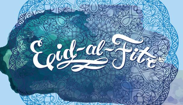 Eid al-Fitr