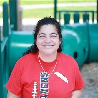 Carmen Saenz's Profile Photo