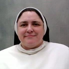 Sr. Mary Patrick Connor's Profile Photo