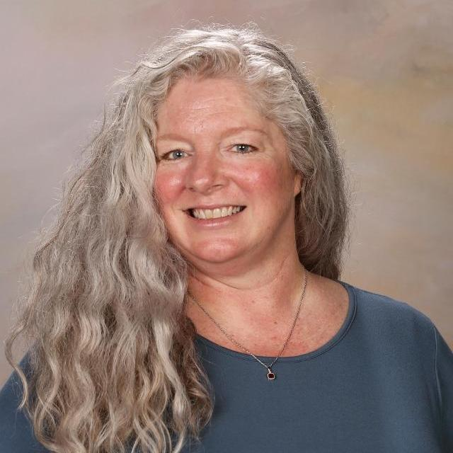 Sharon Miller's Profile Photo