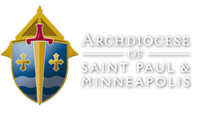 Archdiocesan Update Featured Photo
