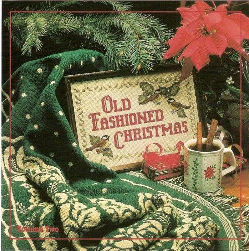 Christmas Program Thumbnail Image