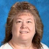 Tammy Peterson's Profile Photo