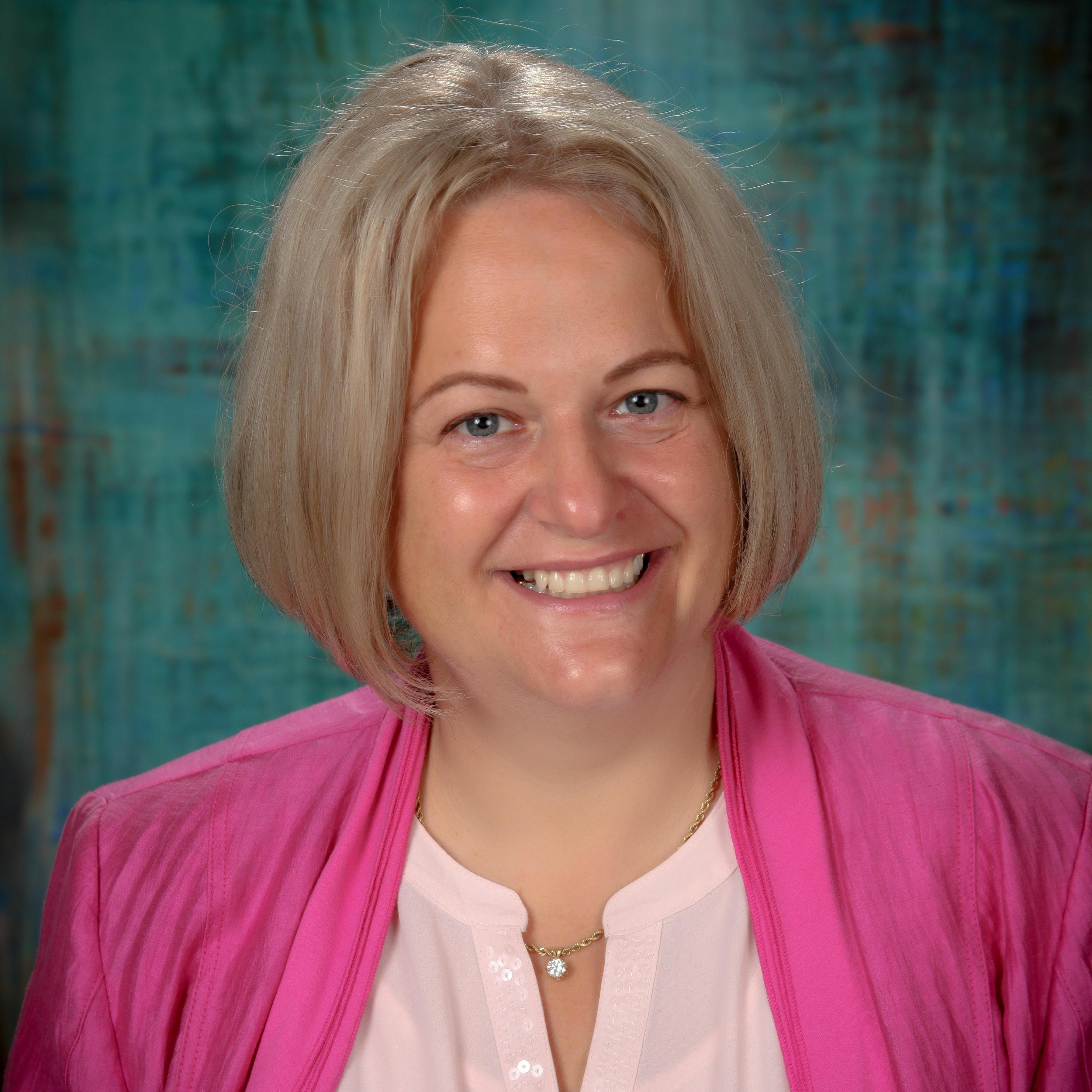 Birgit Arentsen's Profile Photo