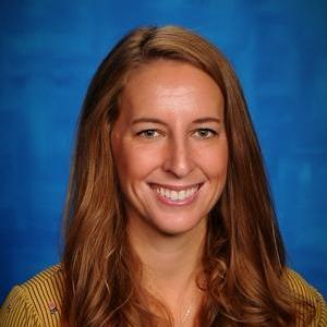 Emily Audet's Profile Photo