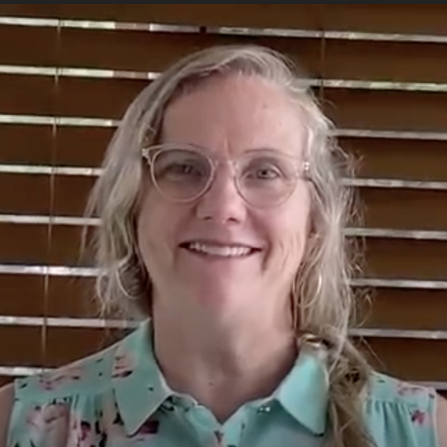 Julia Daniels's Profile Photo