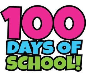 100daysofschool.jpg