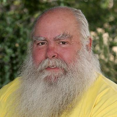 Jack Bryant's Profile Photo