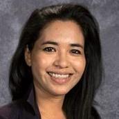 Reyna Mutuc's Profile Photo