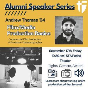 Alumni Speaker Series - Andrew Thomas.jpg