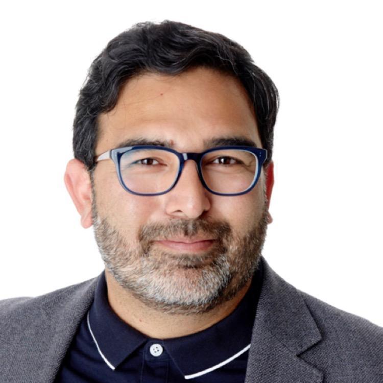 Jerome Larez's Profile Photo