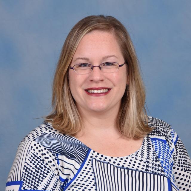 Michelle Soskel's Profile Photo