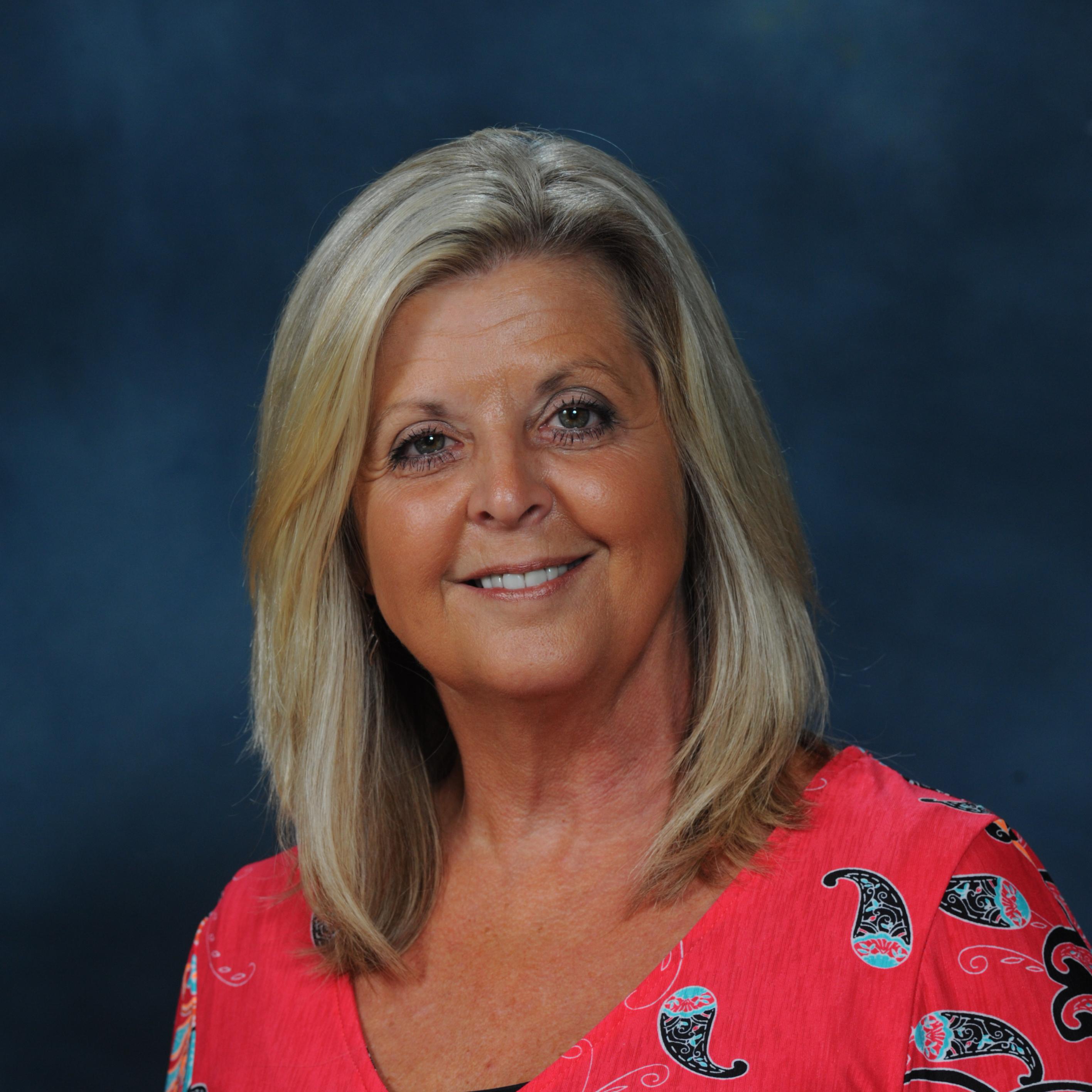 Cathy Swayne's Profile Photo