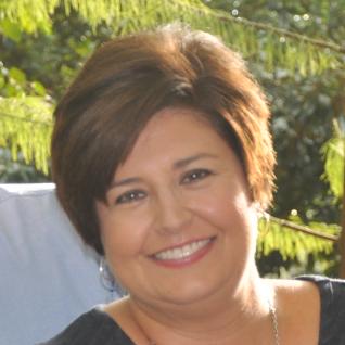 Kelli Smith's Profile Photo