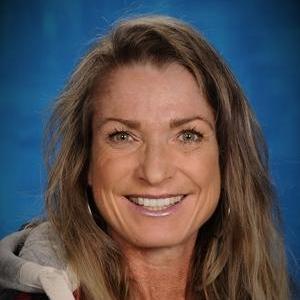 Lori Buratto's Profile Photo