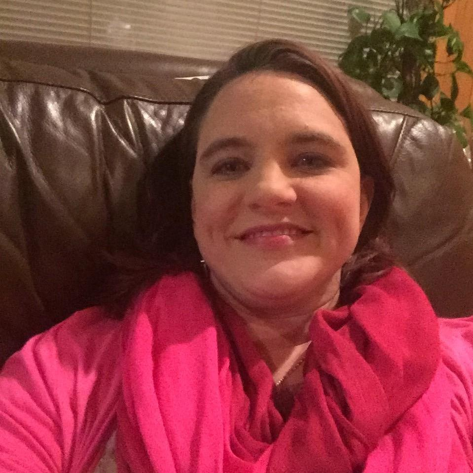 Laura Loupe's Profile Photo