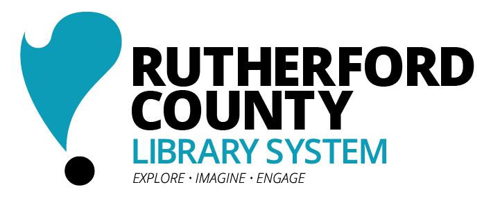 Rutherford County Library System