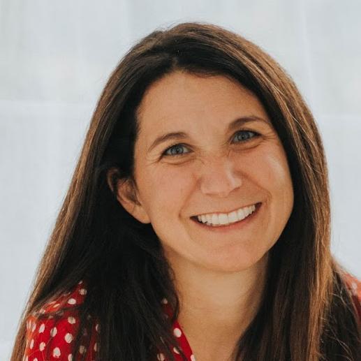Melissa Summers's Profile Photo