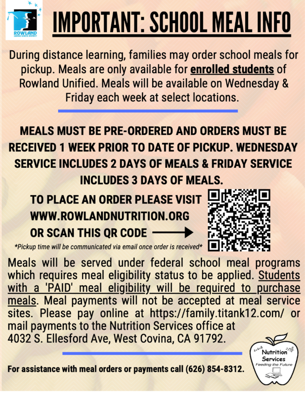 important_ School Meal Info (1).png