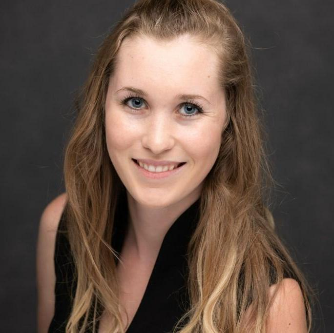Emily Chavez's Profile Photo