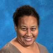 Pamela Clardy's Profile Photo