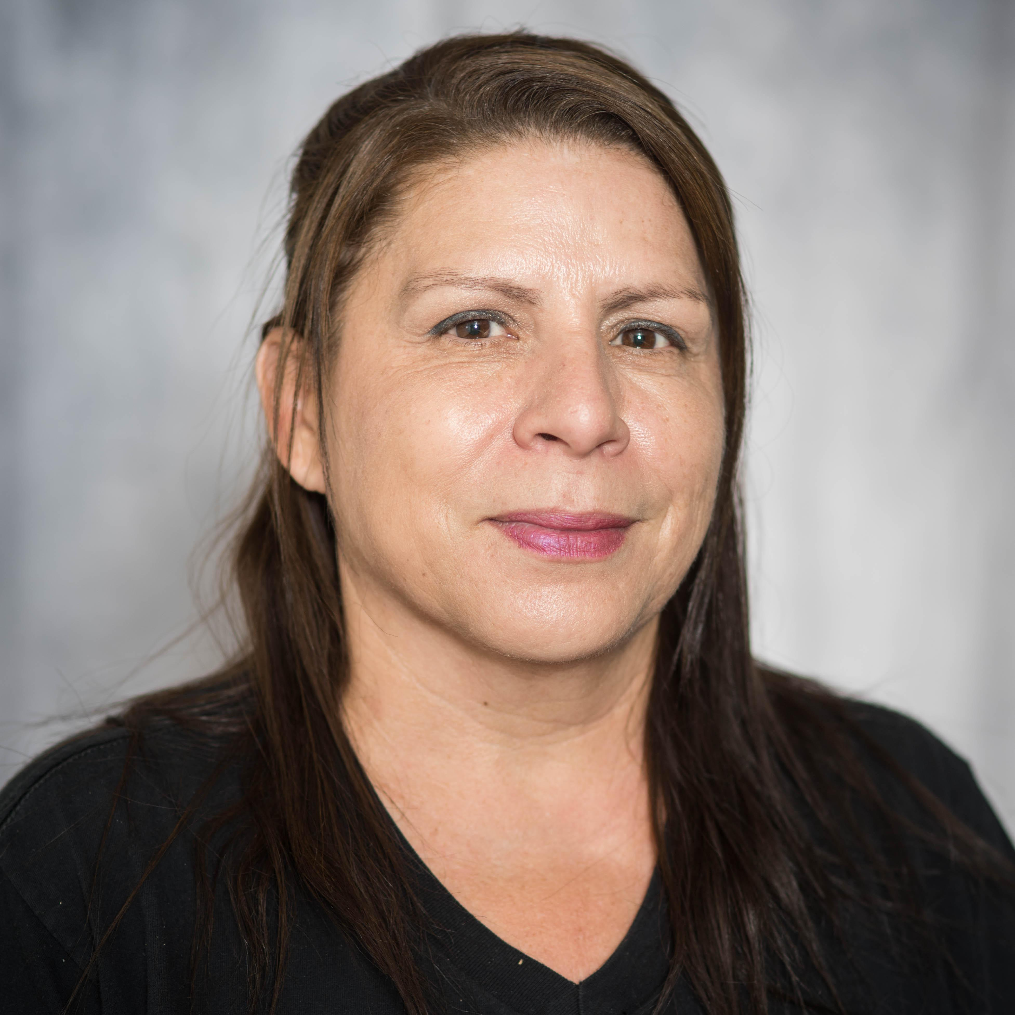 Daisy Mejia's Profile Photo