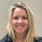 Kelly Johnson's Profile Photo
