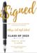 i Signed