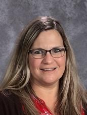 Mrs. Tammy Kloes