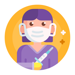 https://www.garvey.k12.ca.us/apps/pages/reopening-health-safety