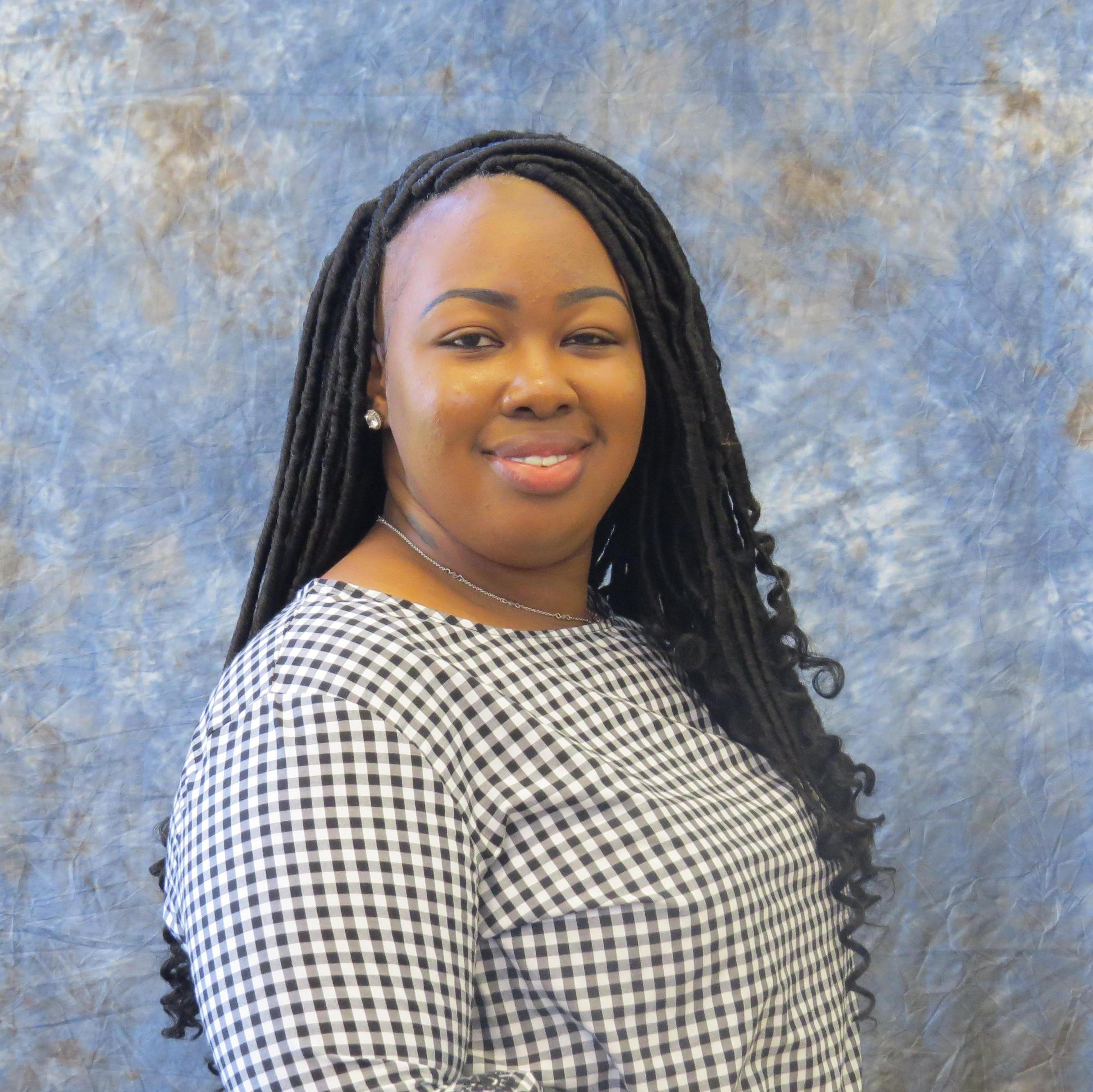 Brittney Sheftal's Profile Photo