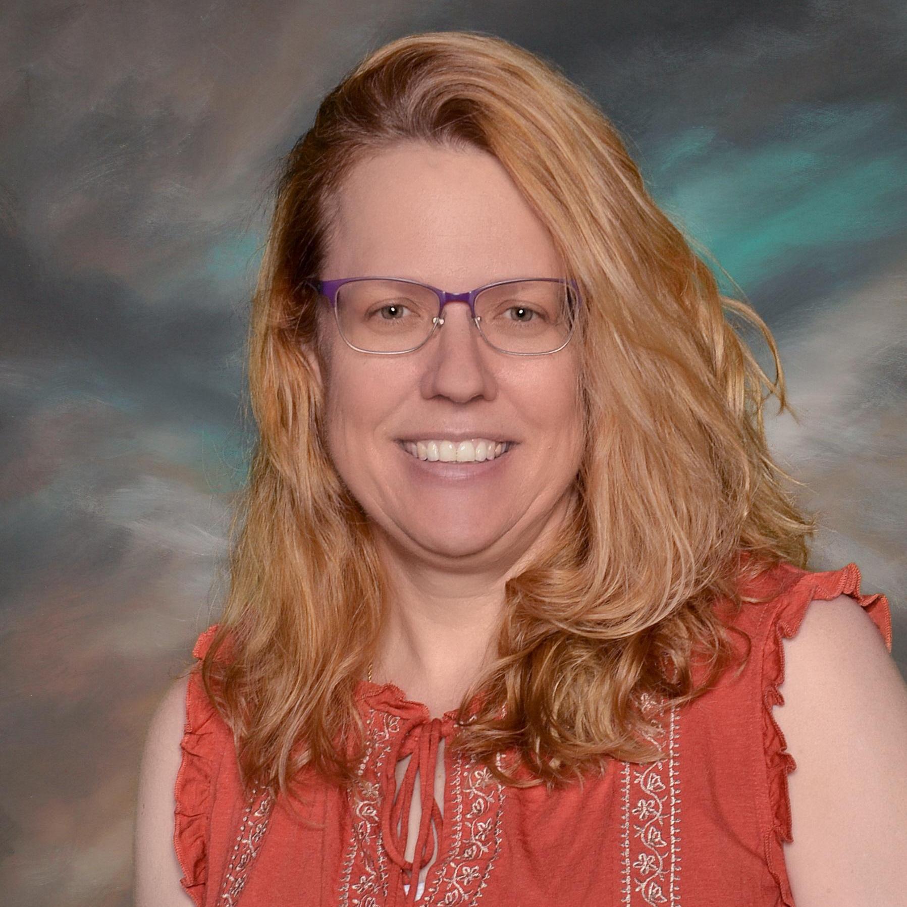 Renee Pardovich's Profile Photo