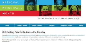 Nat Principals Month.jpg