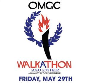 Walk a thon graphic (May).jpg