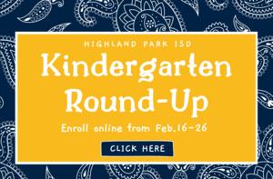 Website Kindergarten Round-Up Banner.png