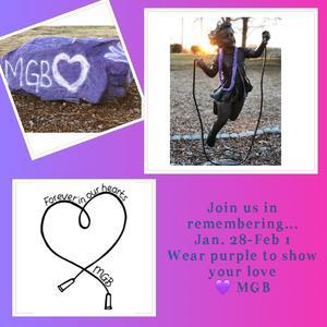 Remembering  MGB.JPG