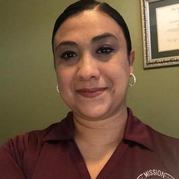Nora Ramos's Profile Photo