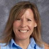 Deborah Ricker's Profile Photo
